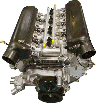 Chevrolet LS3 co 4ff2ed4d4c470