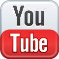 youtube-logo-square-vector