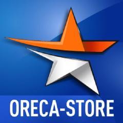 ORECA - The Motorsport Company