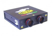 Competition Systems Motorsport ECU