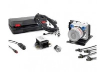 Competition Systems - Motorsport ABS Kits