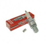 Competition Spark Plugs