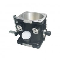 SF Individual Throttle Bodies