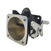 SFD Large Individual Throttle Body