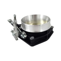 SFG Large Single Throttle Bodies