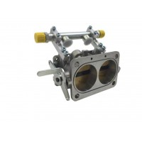 TC Throttle Bodies DCNF style
