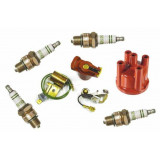 Ignition Spares