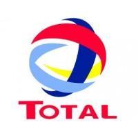 Total Oils