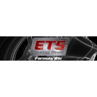 ETS Racefuels