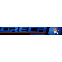ORECA