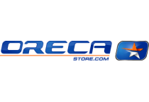 ORECA - The motorsport company