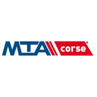 MTA Corse