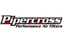 Pipercross Performance Filters