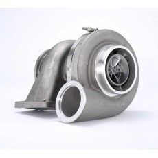 Advanced Turbo Module (+$875.00)