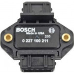 Bosch 4 channel Ignition module BIM211