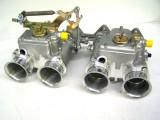 BMW M10 Heritage Throttle Body Kit