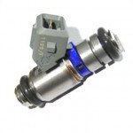 Magneti Marelli IWP006 Fuel Injector 226cc