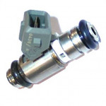 Magneti Marelli IWP162 Fuel Injector 377cc