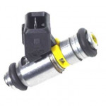 Magneti Marelli IWP069 Fuel Injector 490cc