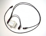 Compsystems Digityre Lite Universal TPMS Harness