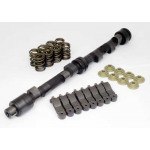 Ford Pinto Sport Camshaft Kit By Cat Cams (CAT2280300)