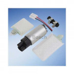 Bosch BFP038 Intank High Pressure Fuel Pump