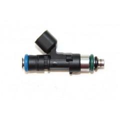 Bosch Motorsport EV14 Injector 630cc Standard Body