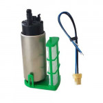 Bosch Motorsport BR540 High Flow In Tank Fuel Pump