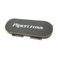 Pipercross PXC600 Air Filter Box Style 55mm High