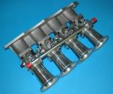 Honda B16 & B18C5-SF Taper throttle body kit