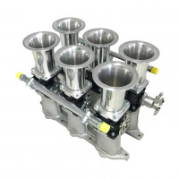 Jaguar V6 SF45 Race Series Throttle body kit