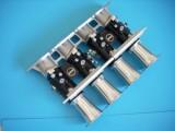 Ford Zetec Classic Throttle TBP45 Throttle body kit