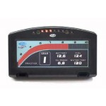 Magneti Marelli DDU210 Display Unit
