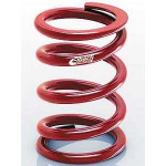 Eibach ERS 60mm ID Racing Spring 320N/mm 140mm long