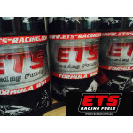 ETS Historic 102 Racing Fuel