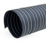 100mm Diameter replacement intake pipe for PX600 Air box