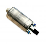 Bosch Motorsport FP165 High Flow Competition Fuel Pump