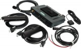 Race Keeper HDX2 1080P Video Logging System KIT4