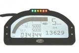 Magneti Marelli MDU230 LCD Display Unit
