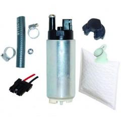 High-flow fuel pump for SUBARU Impreza WRX/STI