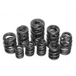 Cat Cams High Performance Valve Springs