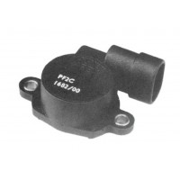 Magneti Marelli PF2C Throttle Position Sensor