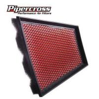 Pipercross Rectangle Panel Filter Alfa 155