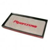Pipercross Rectangle Panel Filter Audi A3 MKI