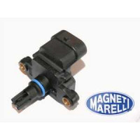 Magneti Marelli MAP/Air Temp Sensor PRT05A