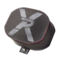 Pipercross PX300 Air Filter Box Style 40mm High