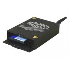Magneti Marelli RFD Flash Disc Data Logger