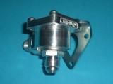 RH01M Pressure reg housing 9.4mm