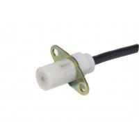 Magneti Marelli Inductive Speed Sensor SEN8D