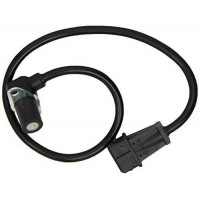 Magneti Marelli Speed Sensor SEN8K Right Angle